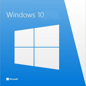 Microsoft Windows 10 Home OEM, 64bit, PL, DVD